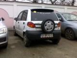 post-20884-002123300 1298765651_thumb.jpg