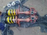 post-26092-0-55265600-1331399307_thumb.jpg