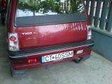 post-285-1180553629_thumb.jpg