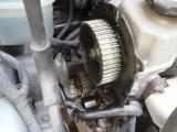 post-19692-0-06055100-1377125198_thumb.jpg