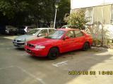 post-37011-0-66817300-1348163699_thumb.jpg
