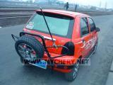 post-13903-058830500 1288028796_thumb.jpg