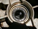 post-18181-0-62147200-1349609005_thumb.jpg
