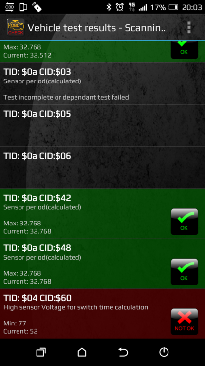 Screenshot_20180603-200341.thumb.png.f29964008ef1e962980838cbbd810f8d.png