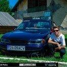 Valentin_09Acv