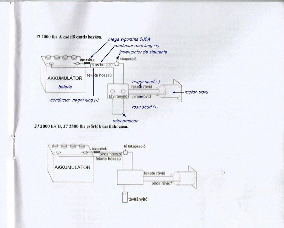 J7 2000.jpg
