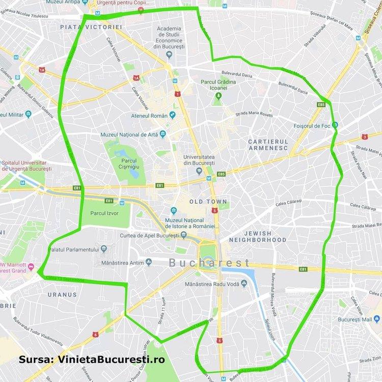 Harta-Vinieta-Bucuresti-ZACA.jpg