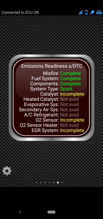 Screenshot_20200520-085051.png