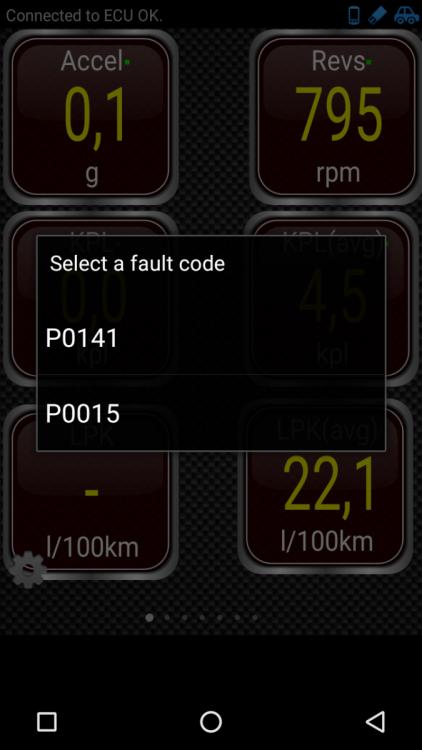 Screenshot_20200618-132136.png