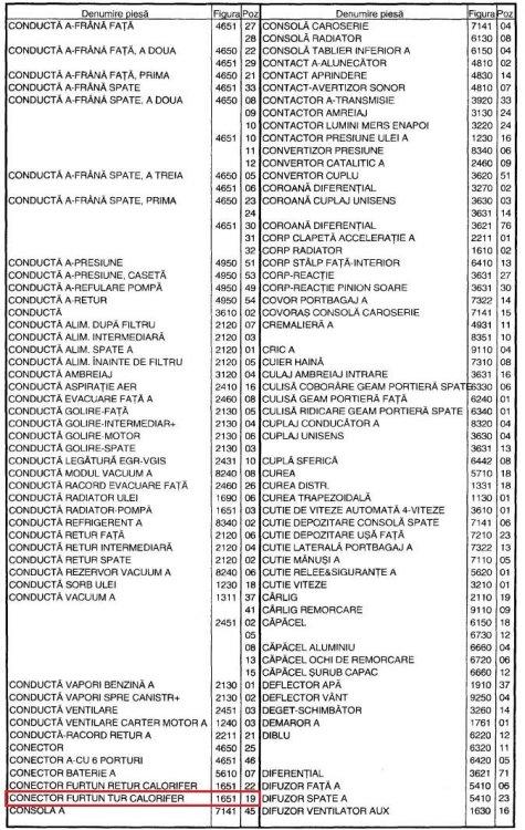 index26.jpg