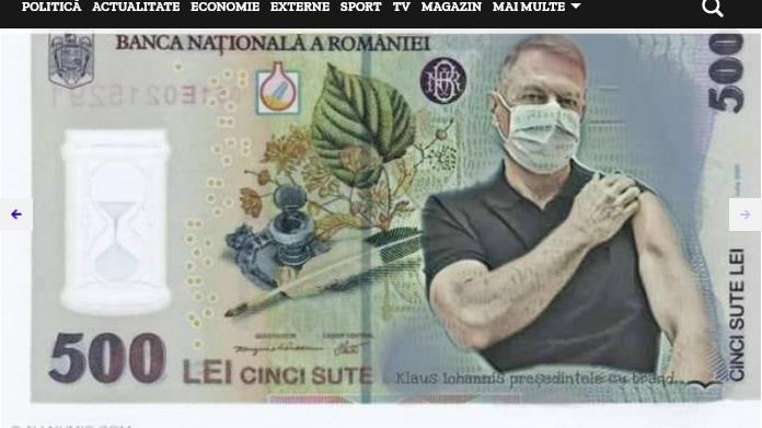 Screenshot_2021-01-16 Mușchii lui Klaus Iohannis, viral în social media Fizicul președintelui, reclamă pentru vaccinul anti[...].png
