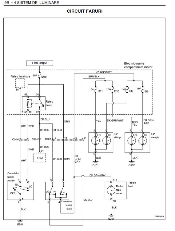 matiz - circuit faruri.png