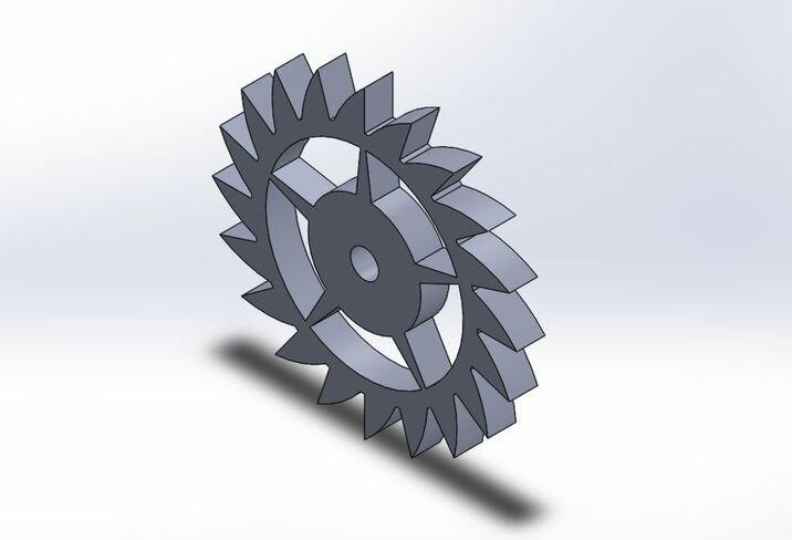 planetary-gear-lever-driven-wheelchair-8.jpg
