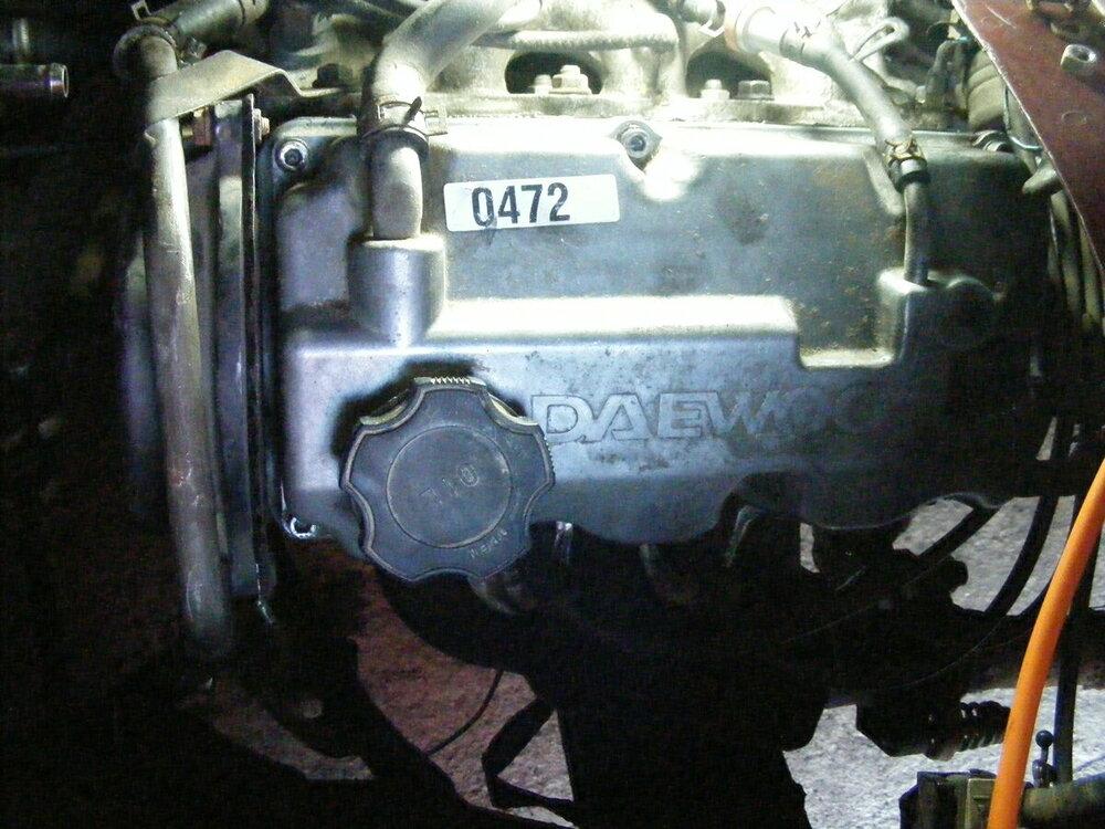 DSCF4243.JPG