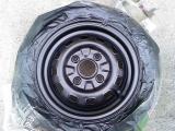 post-919-1146693236_thumb.jpg