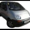Probleme Electrice Matiz - last post by White Shadow
