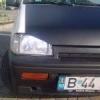 B 44 ZXN's Photo