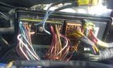 post-6548-140251133405_thumb.jpg