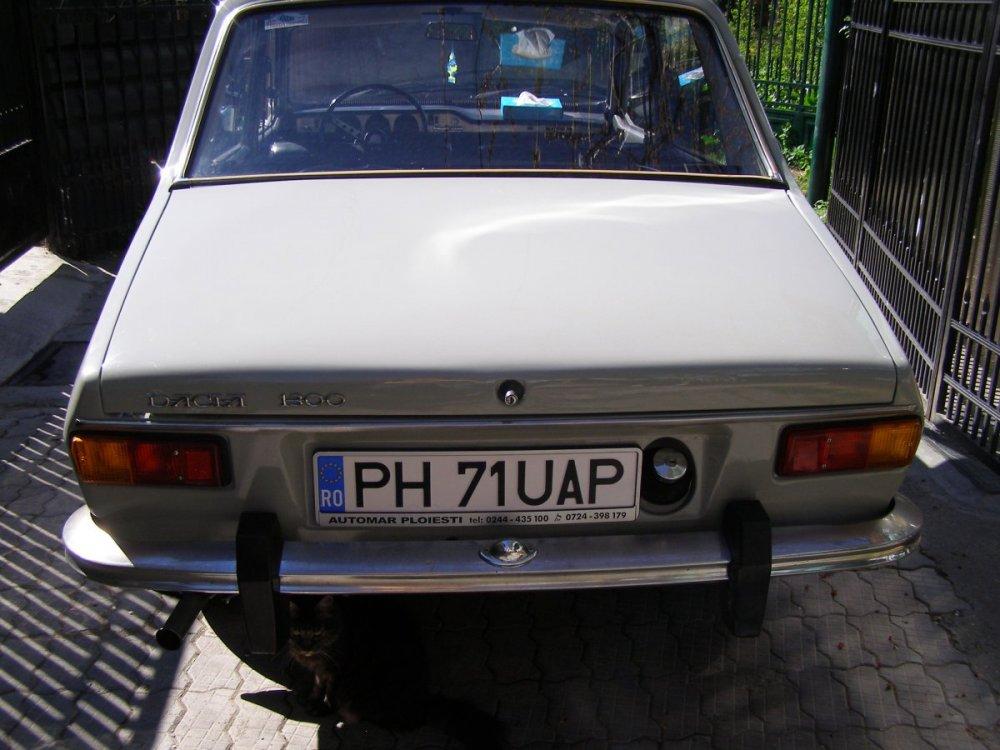 P1010159.JPG