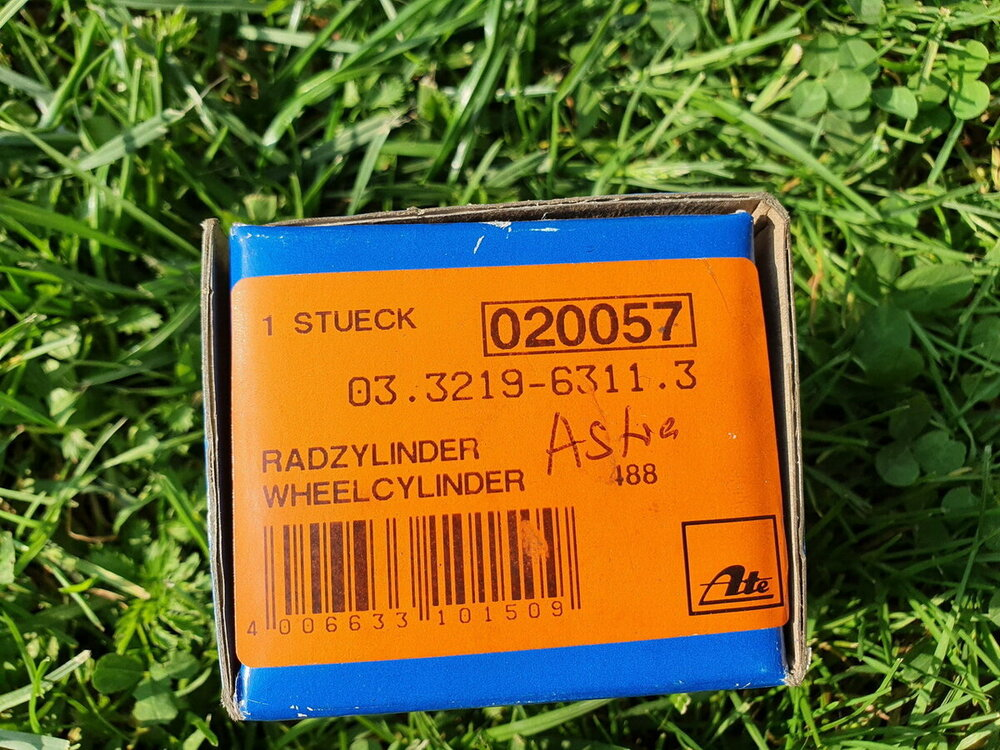 Cylinderek-hamulcowy-Opel-ATE-020057.thumb.jpg.24588b9eb62c21138590342330e960a1.jpg