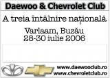 daewoo_chevy_buzau_iunie2006.jpg